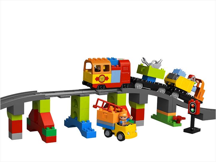 Лего ферма инструкция по сборке