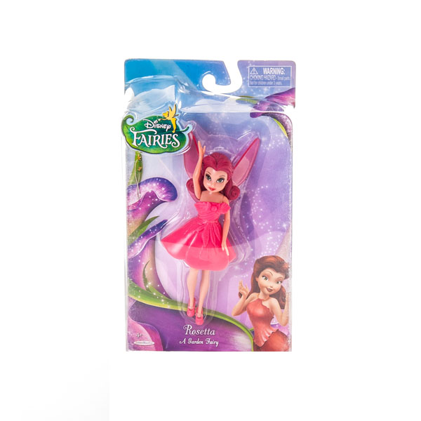 Disney Fairies 747580 Дисней Фея 11 см.