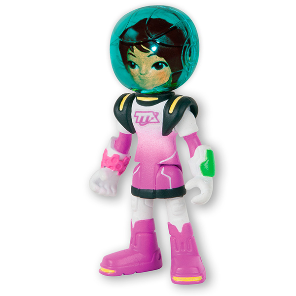 Игрушка Miles from Tomorrowland 86105 Фигурка Лоретта, 7 см