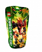 Lego Hero Factory 44001 Pyrox Пайрокс