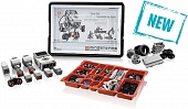 Lego Mindstorms 45544 LEGO MINDSTORMS Education EV3