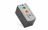 Lego Power Functions 8878 Rechargeable Battery Box (аккумулятор для поезда)