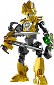 Lego Hero Factory 2143 Rocka 3.0 Рока 3.0