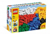 Lego 5576 Basic Bricks - Medium