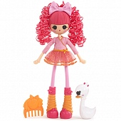 Кукла Lalaloopsy Girls 532989 Балерина