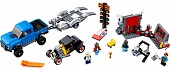 Lego Speed Champions 75875 Ford F-150 Raptor