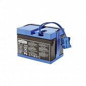 Peg-Perego IAKB0023 BATTERY 12V 3,3Ah