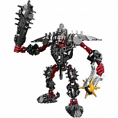 Lego Bionicle 8984 Stronius Строниус