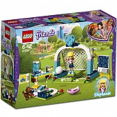 Lego Friends 41330 Staphanie's Sport park