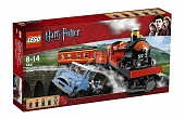 Lego Harry Potter 4841 Hogwart's Express Хогвартс-Экспресс