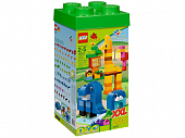 Lego Duplo 10557 Giant Tower