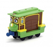Chuggington LC54008 Паровозик Зефи