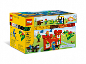 Lego 4630 Build & Play Box