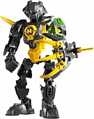 Lego Hero Factory 2183 Stringer 3.0 Стрингер 3.0