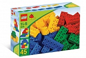 Lego Duplo 5575 Basic Bricks - Medium