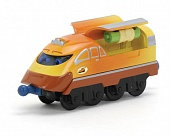 Chuggington LC54017 Паровозик Чаггер