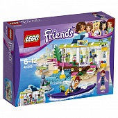 Lego Friends 41315 Серф-станция