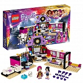 Lego Friends 41104 Pop Star Dressing Room