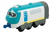 Chuggington LC54026 Паровозик Тут
