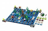 Lego Games 3851 Hunt For Atlantis