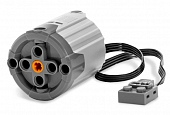 Lego Power Functions 8882 XL-Motor