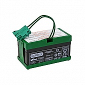 Peg-Perego IAKB0022 BATTERY 6V 6,5Ah
