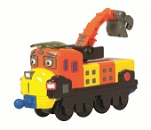 Chuggington LC54068 Паровозик Скайлар