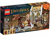 Lego Lord of the Rings 79006 The Council of Elrond Совет у Элронда