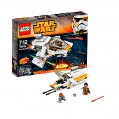 Lego Star Wars 75048 The Phantom Фантом