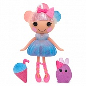 Кукла Lalaloopsy Mini 533900 Льдинка