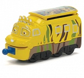 Chuggington LC54010 Паровозик Мтамбо