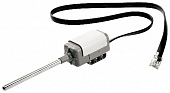 Lego Mindstorms 9749 NXT Temperature Sensor