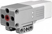 Lego Mindstorms 45503 Servo Motor, Medium
