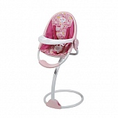 Zapf Creation BABY born 819-555 Стул