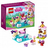 Lego Disney Princess 41069 Treasure's Day at the Pool