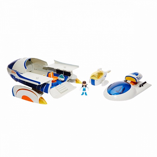 Игрушка Miles from Tomorrowland 86210 Стеллосфера