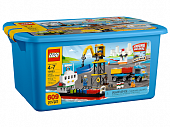 Lego 10663 Creative Chest