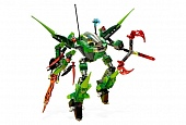 Lego Exo-Force 8114 Chameleon Hunter Хамелеон-охотник