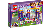 Lego Friends 41312 Спортивный центр